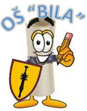 Osnovna škola ''Bila''