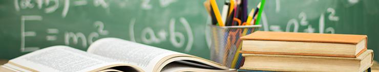 Osigurani su besplatni udžbenici za sve učenike