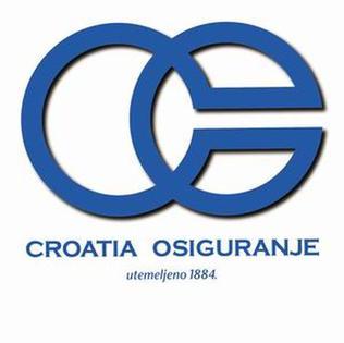 Croatia osiguranje – Posebni uvjeti